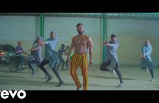 Falz – This is Nigeria (Video)