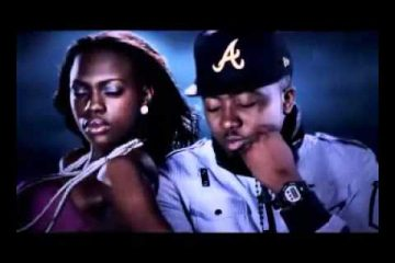 Ice Prince - Oleku Ft. Brymo