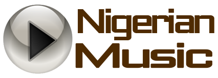 Nigeria's Rich Musial Heritage