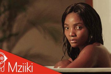 Simi – Gone For Good (Video)